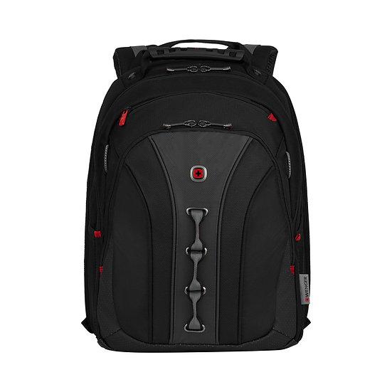 Городской рюкзак Legacy WENGER 600631