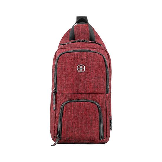 Рюкзак на одно плечо WENGER 605030