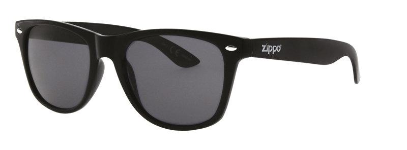 Очки солнцезащитные ZIPPO OB02-31
