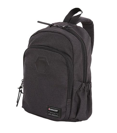 Рюкзак на одно плечо WENGER 2608424521