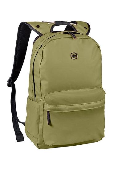 Городской рюкзак WENGER 605034