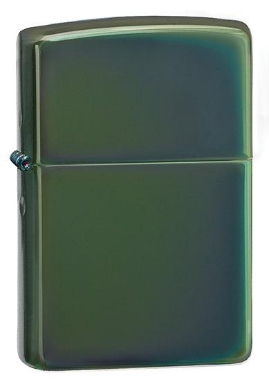 Зажигалка Chameleon ZIPPO 28129