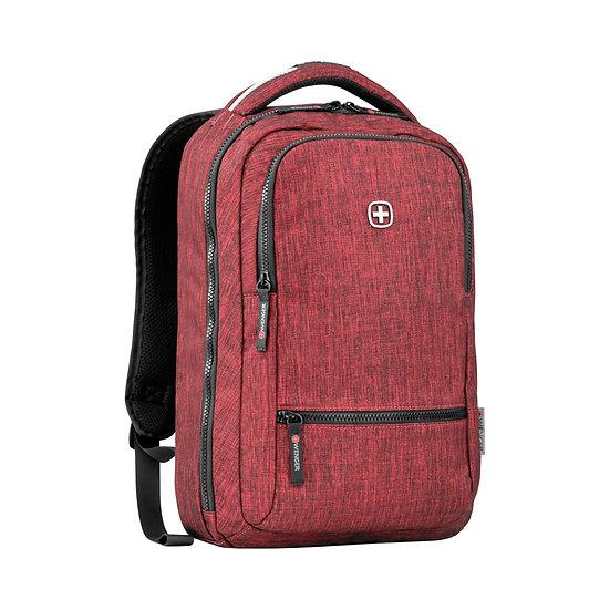 Городской рюкзак WENGER 605024