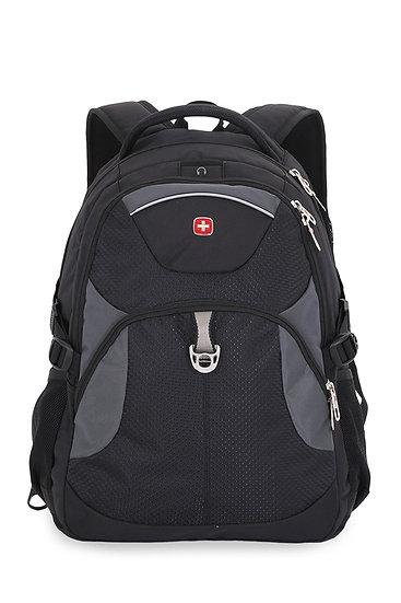 Городской рюкзак WENGER 3259204410