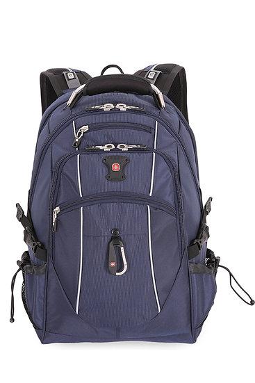 Городской рюкзак WENGER 6677303408