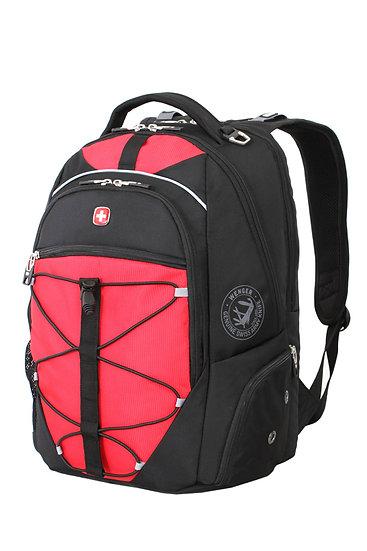 Городской рюкзак WENGER 6772201408