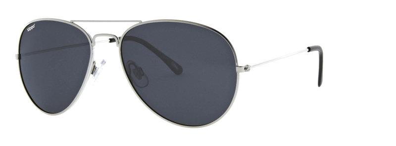 Очки солнцезащитные ZIPPO OB36-09