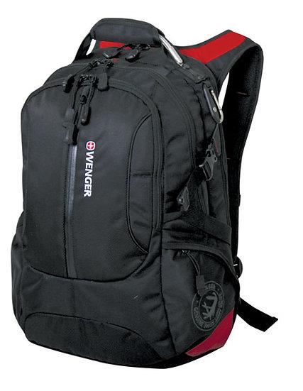 Городской рюкзак WENGER 15912215