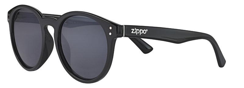 Очки солнцезащитные ZIPPO OB65-01