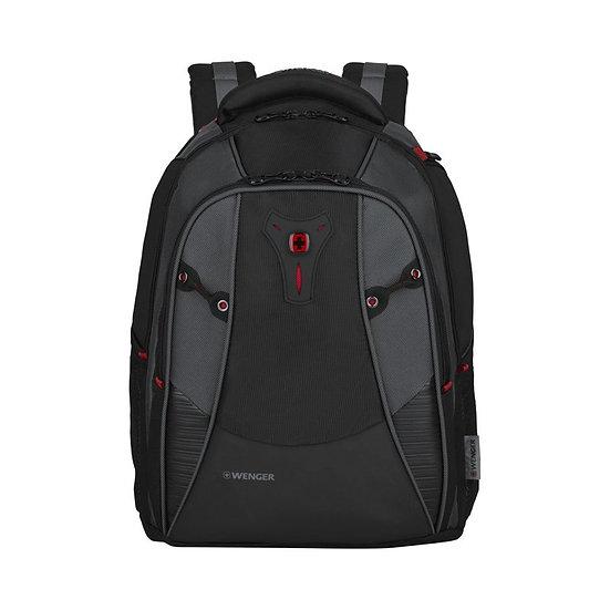 Городской рюкзак Mythos WENGER 600632