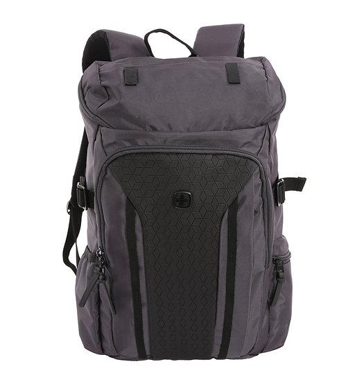 Городской рюкзак WENGER 2717422408