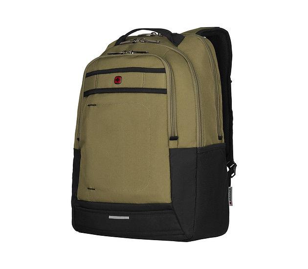 Городской рюкзак WENGER 606483