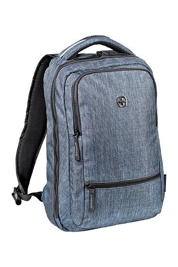 Городской рюкзак WENGER 605200