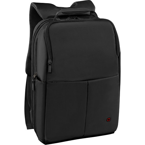 Бизнес рюкзак Reload WENGER 601068