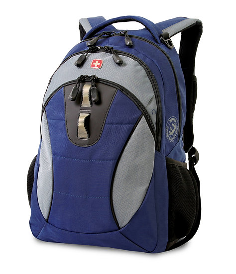 Городской рюкзак WENGER 16063415