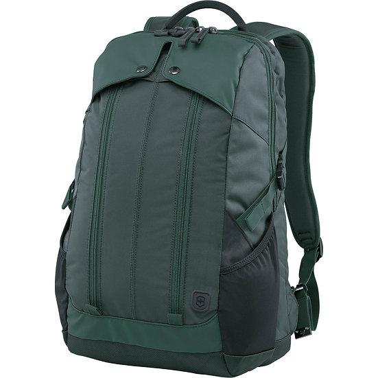 Городской рюкзак VICTORINOX 601810