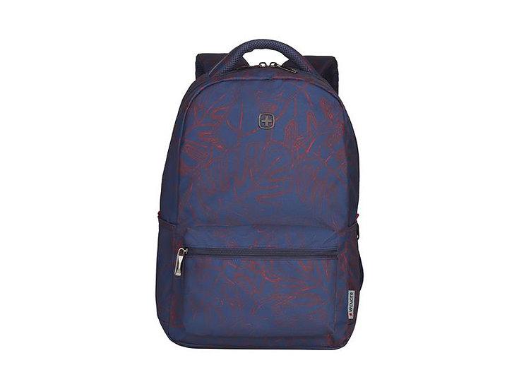 Городской рюкзак WENGER 606467
