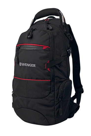 Рюкзак для активного отдыха WENGER 13022215