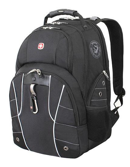 Городской рюкзак WENGER 6939204408