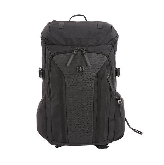 Городской рюкзак WENGER 2717202408