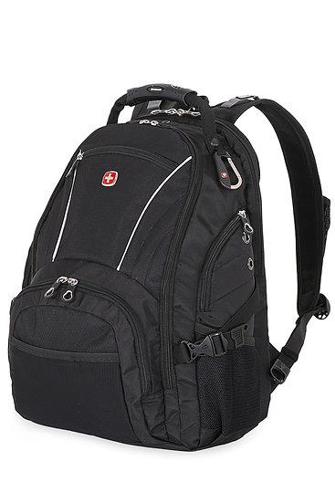 Городской рюкзак WENGER 3181032000408