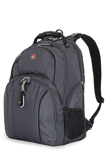 Городской рюкзак WENGER 3253424408