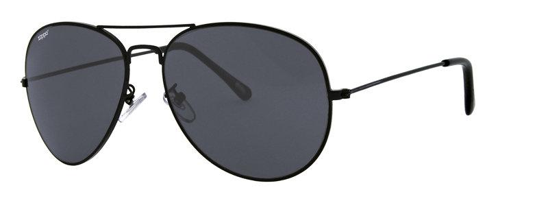 Очки солнцезащитные ZIPPO OB36-10
