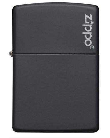 Зажигалка ZIPPO 218ZL