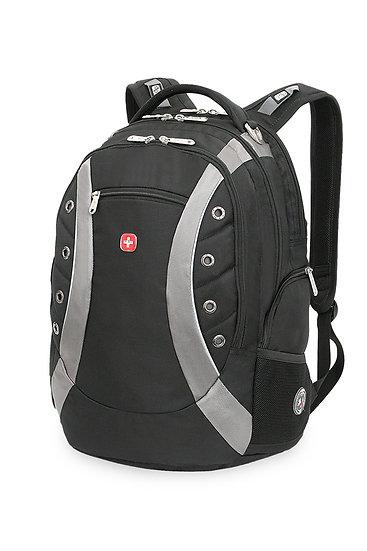 Городской рюкзак WENGER 1191215
