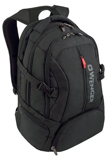 Городской рюкзак Transit WENGER 600636