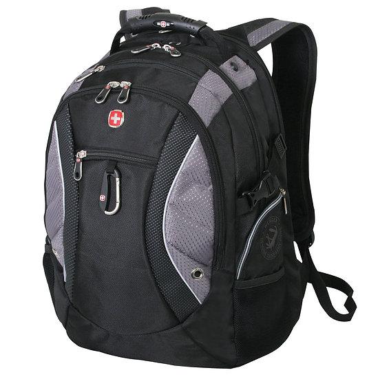 Городской рюкзак WENGER 1015215