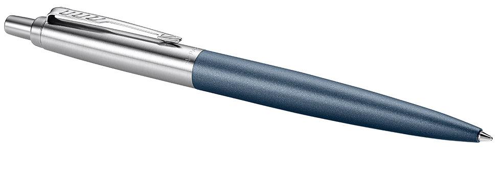 Ручка шариковая Jotter XL Matte Blue CT PARKER 2068359