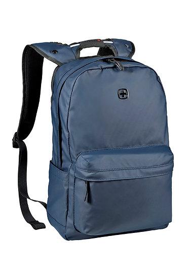 Городской рюкзак WENGER 605096