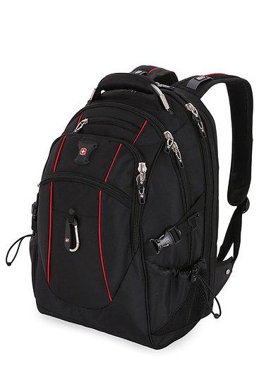 Городской рюкзак WENGER 6677202408