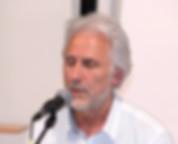 Obertongesang Siegfried Eberlein oberton