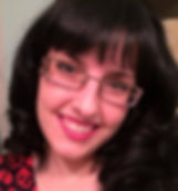 Kate Barrington is a freelance writer and pet content specialist.