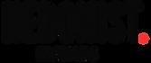 Hedonist Events Company Logo