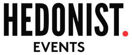 HEDONIST_EVENTS_LOGOS-01-black.png