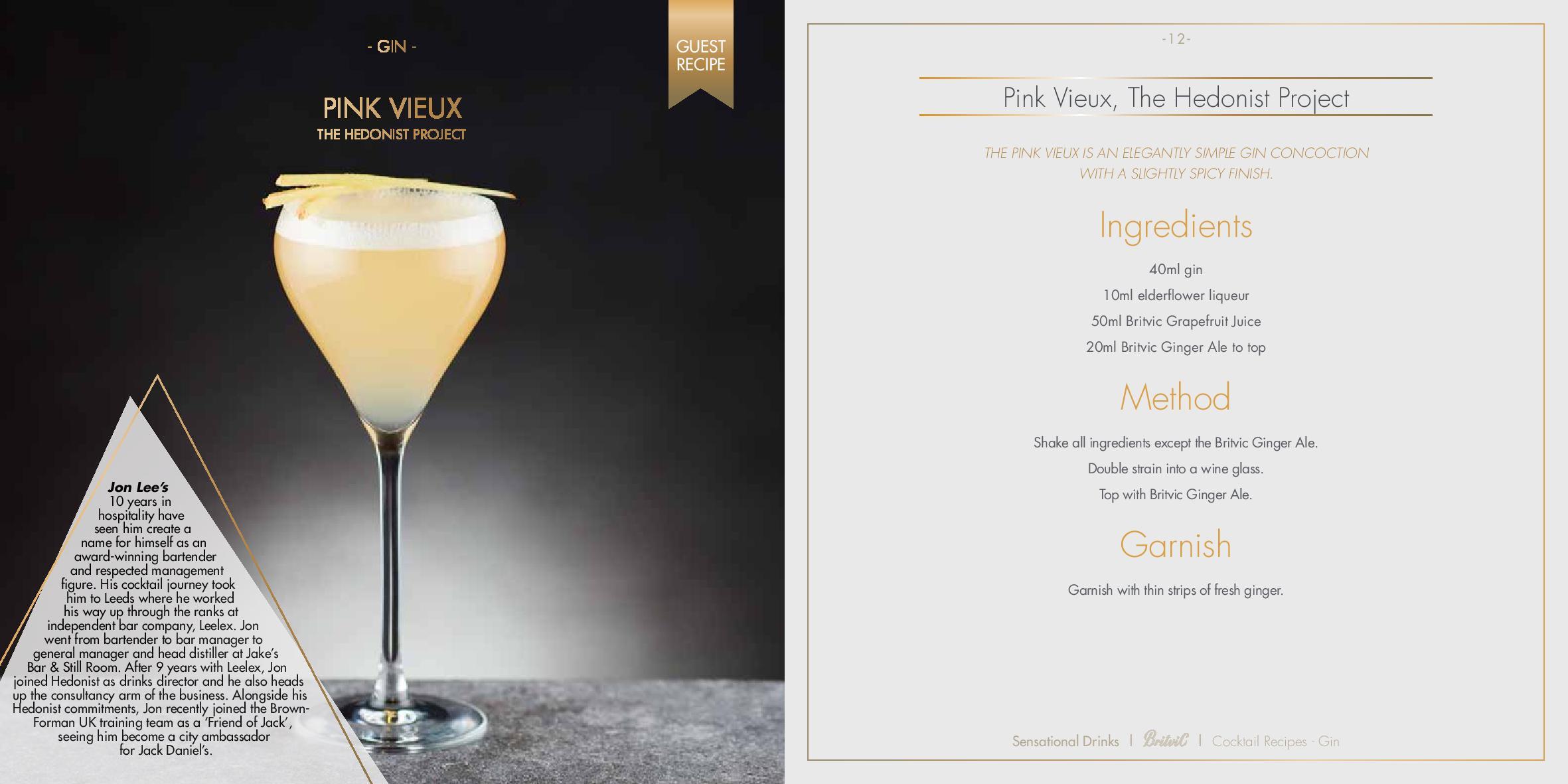 Sensational Drinks Book Vol 1-page-009