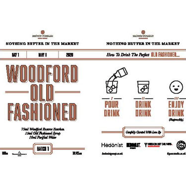OLD FASHIONED LABEL (4)-page-001.jpg