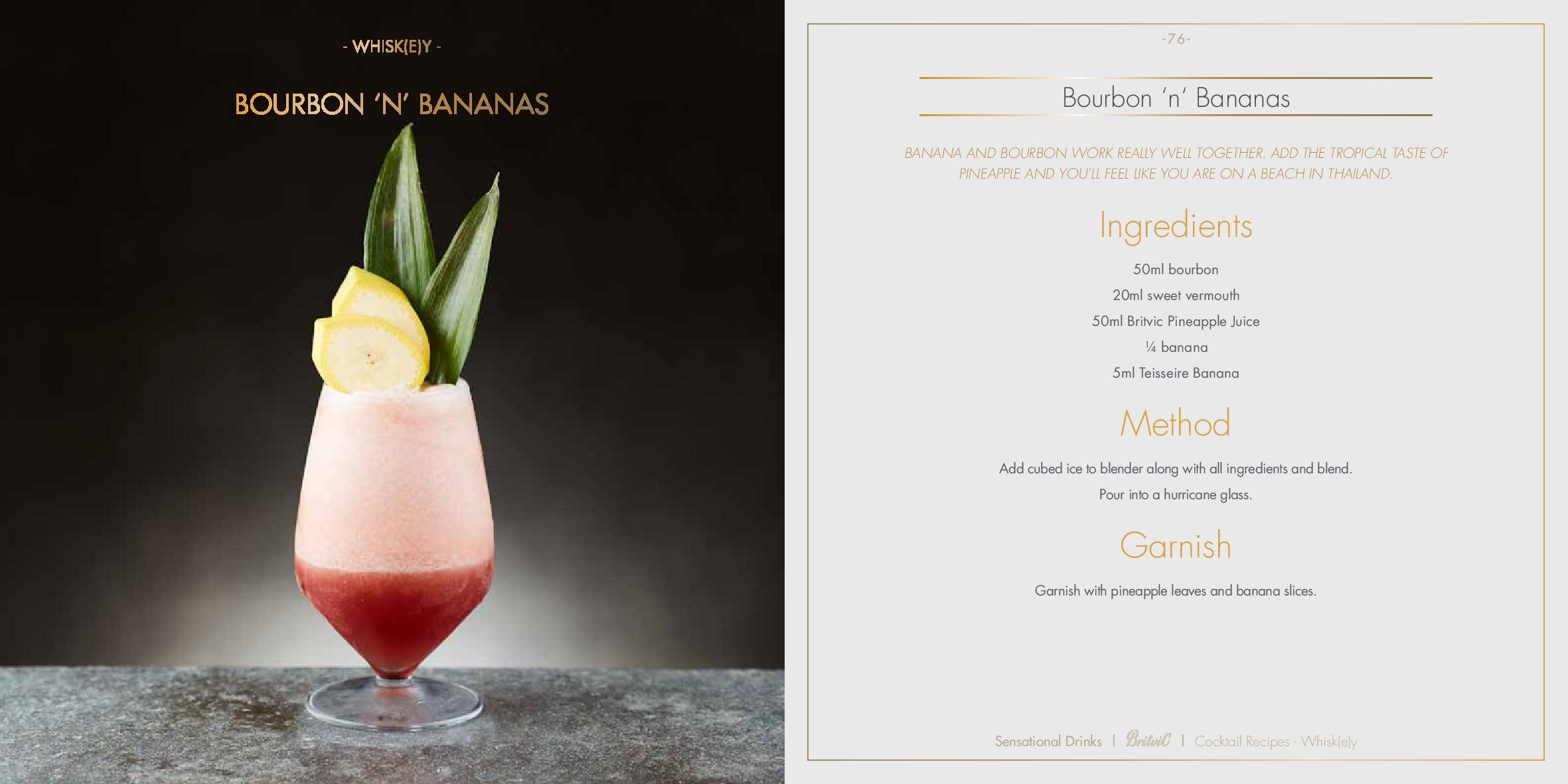 Sensational Drinks Book Vol 1-page-041