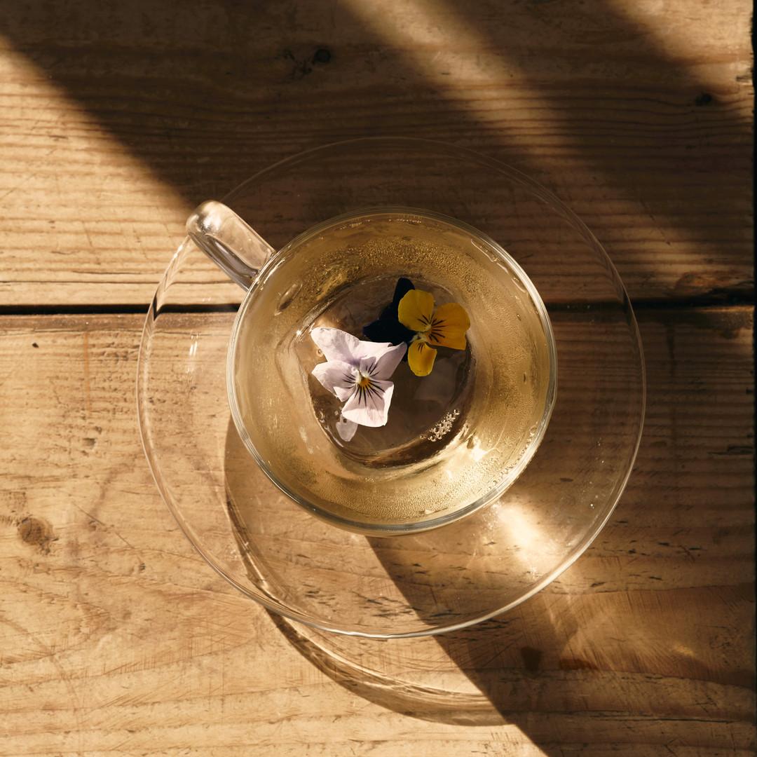 Veuve Clique Afternoon Tea Sep 2020 Oct