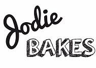 Jodie Bakes Logo.png