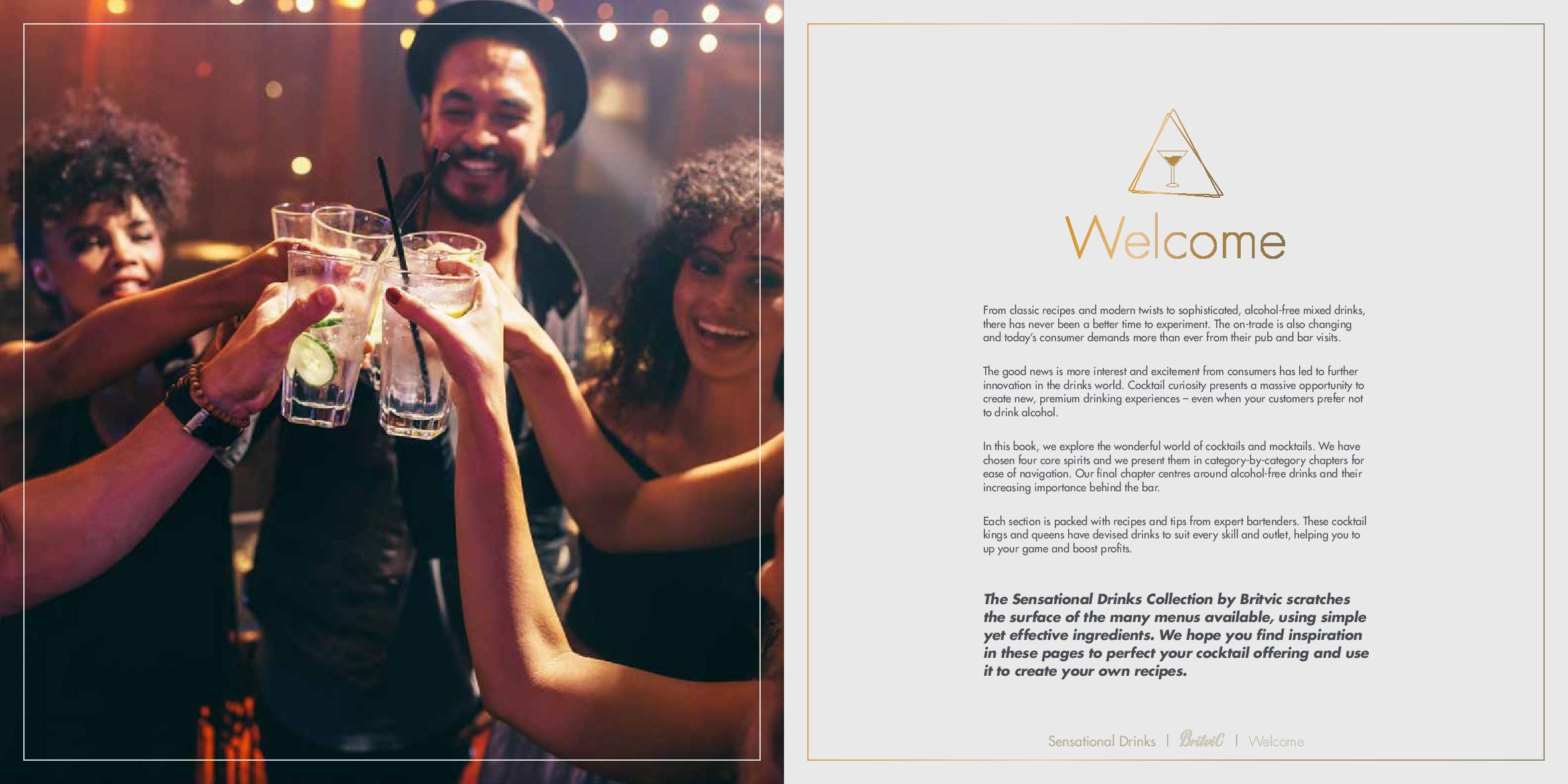 Sensational Drinks Book Vol 1-page-002