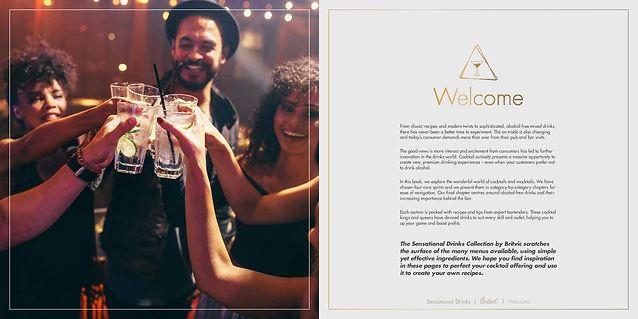 Sensational Drinks Book Vol 1-page-002.j