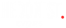 HEDONIST_EVENTS_LOGOS-01-white.png