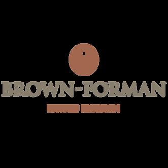 BFC_United Kingdom_Stacked Center Logo-0