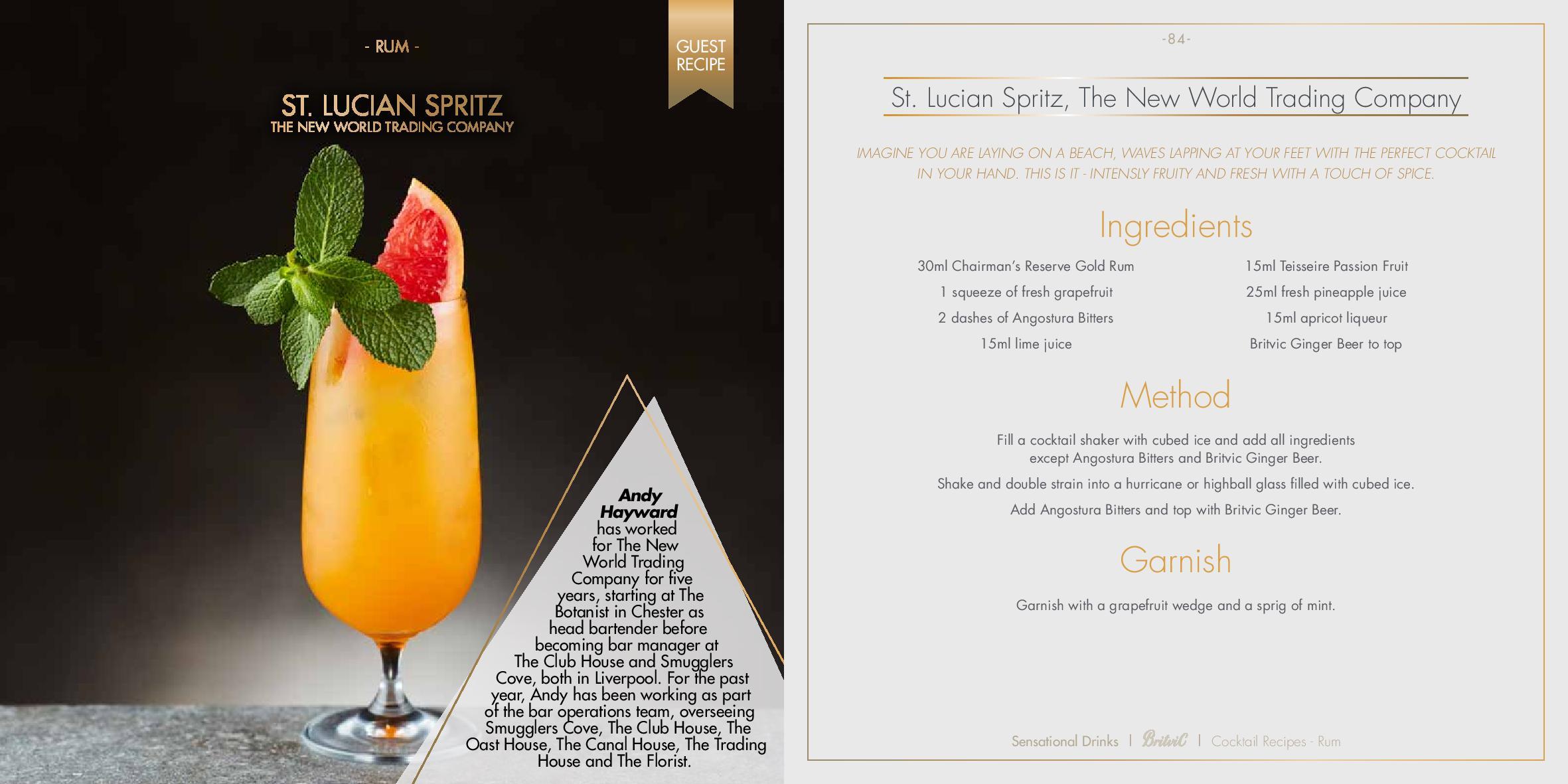 Sensational Drinks Book Vol 1-page-045