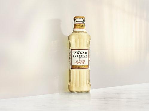 London Essence Sodas - Ginger Ale