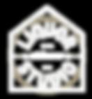 LIQUOR STUDIO HOME-10 - No Background -